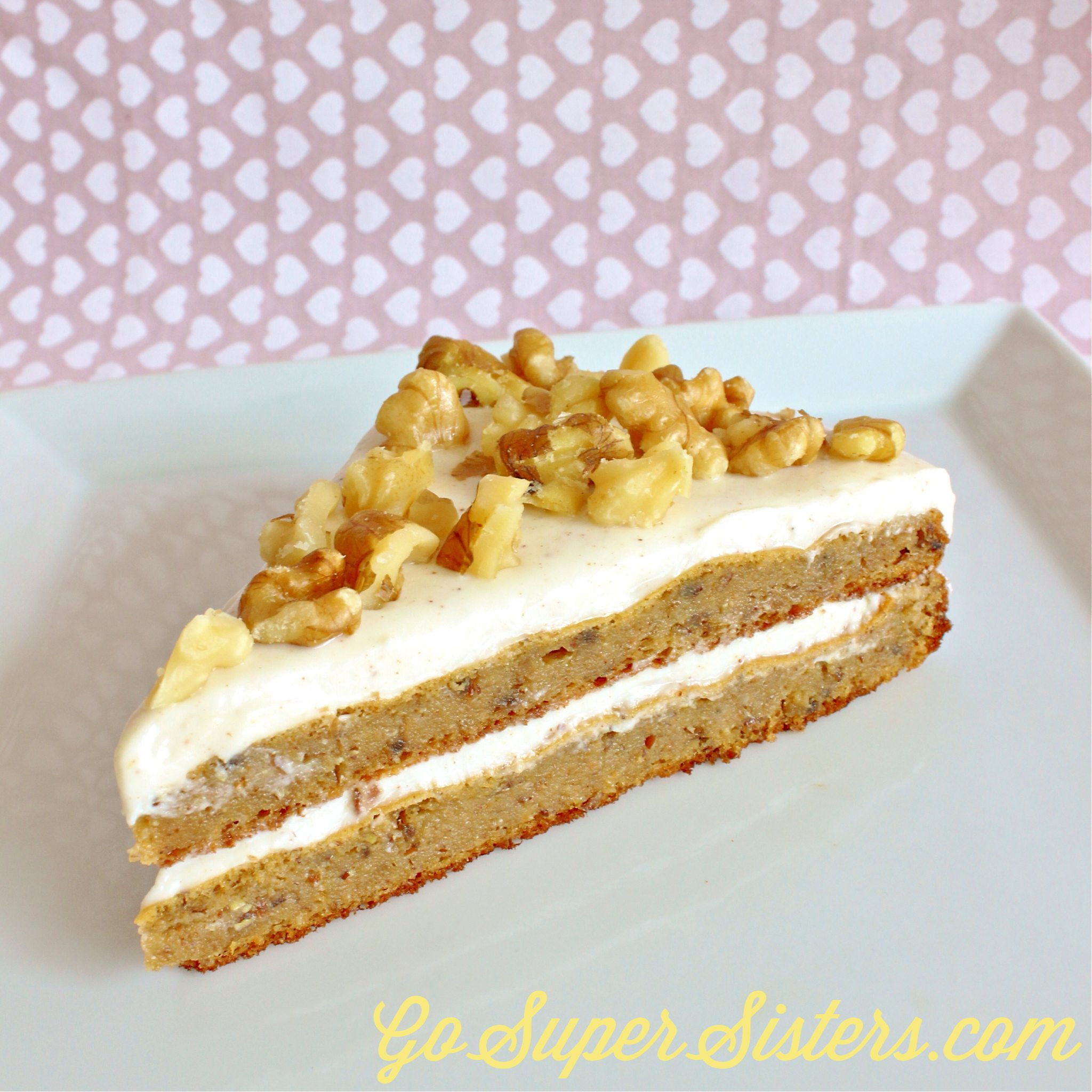 Protein_Carrot_cake