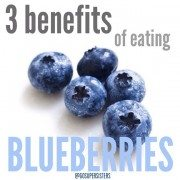 3_benefits_blueberries