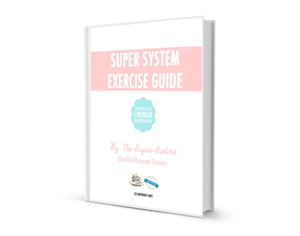 Super System Exercise Guide