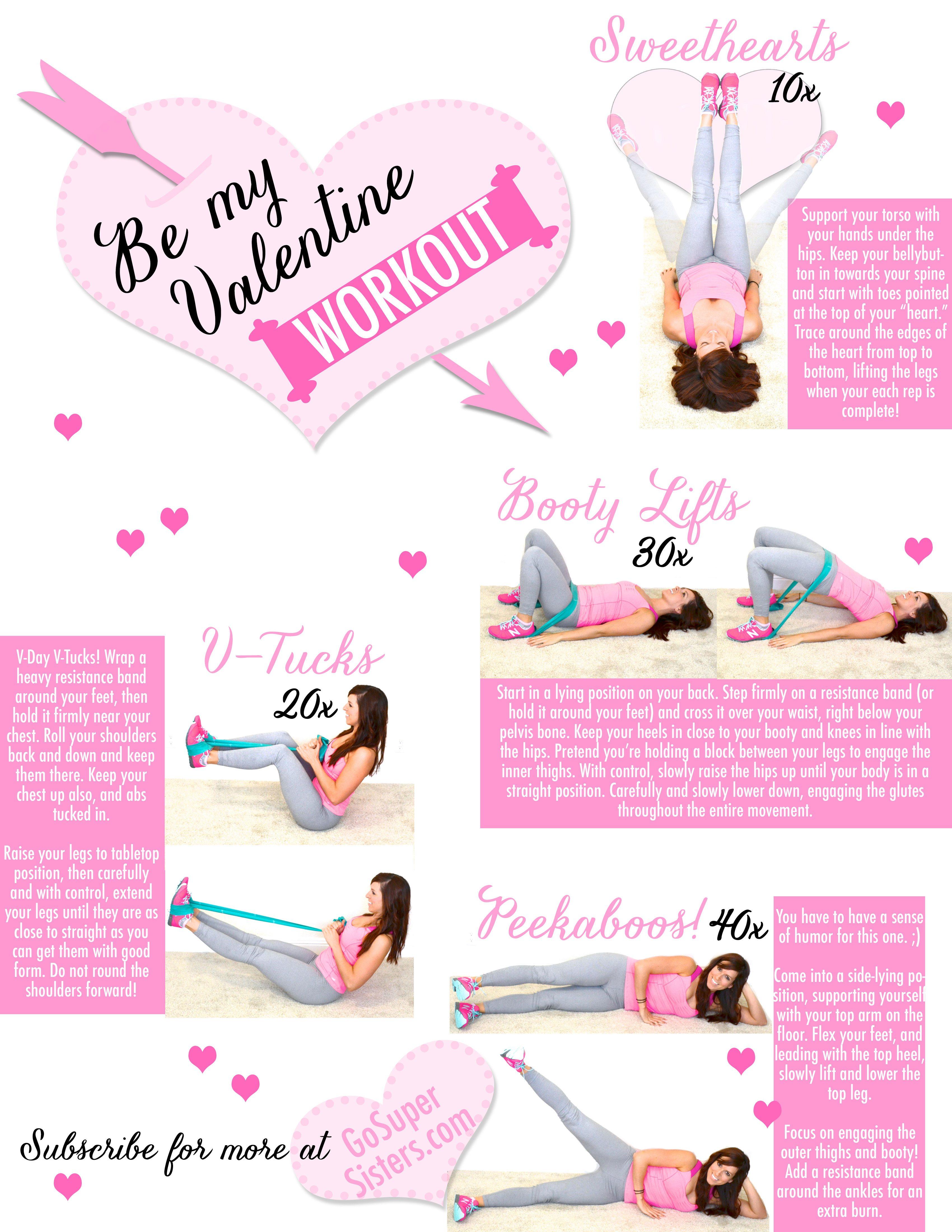 valentines-day-workout